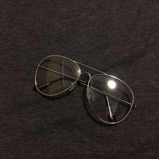 Forever21 眼鏡