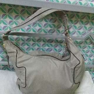 Kipling Hand Bag original