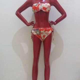 New bikini size M merk Mi Amor Julia