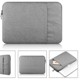 🎀[PO] Water Resistant Laptop Sleeve / Cover / Case