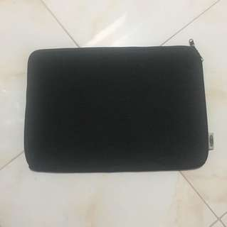 Laptop sleeve 15-16 inches