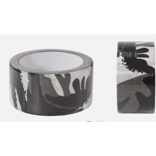 (out of stock) Hunting Military Waterproof Camouflage Tape
