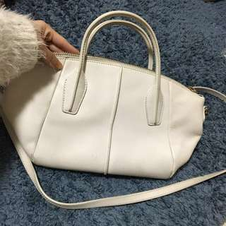🤑Authentic Tod's bag