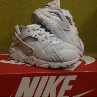Nike Huarache Kids (Original)
