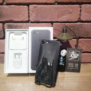 🚚 【Ailsphone Store】精選iPhone7-32G 可免卡分期 最低月付$1000 過件先取機 隔月付款 實體店面最安心