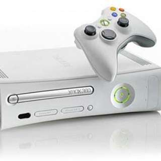 SALE Limited Edition Halo 3 Xbox 360
