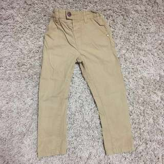 Next trousers