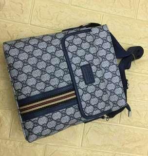 Gucci Sling/Shoulder Bag for Men