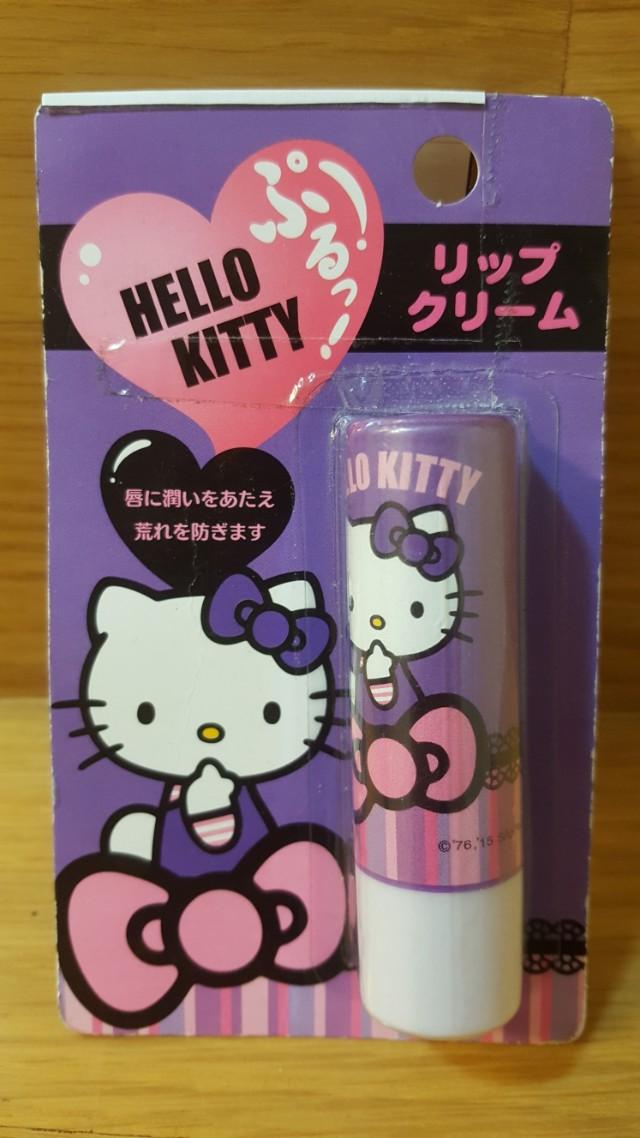 日本代購 現貨 滋潤護唇膏