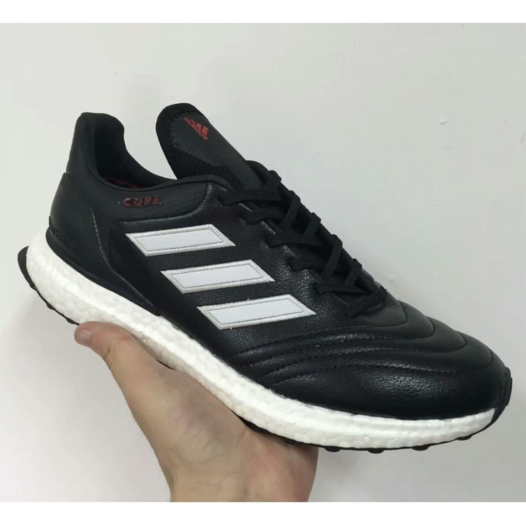 43902942f Adidas Copa 17.1 Ultra Boost