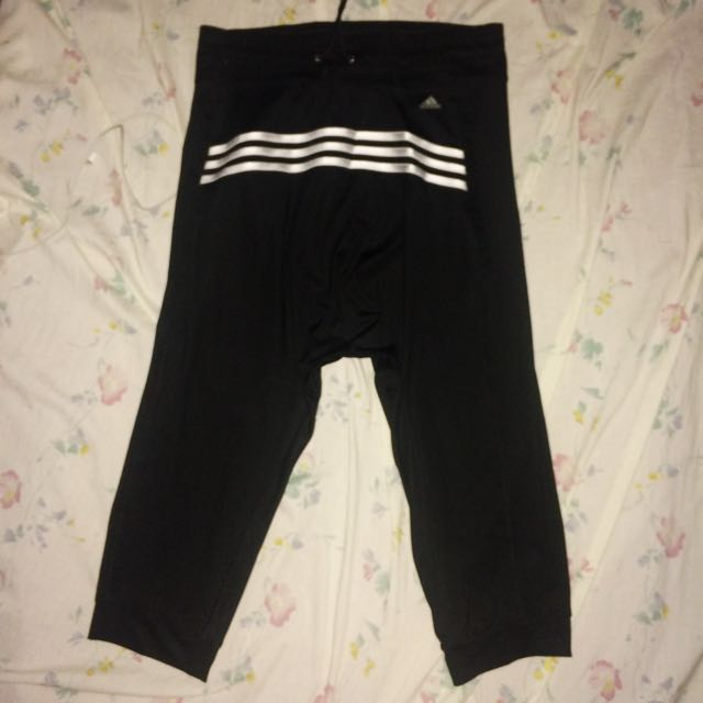 Authentic adidas jogger pants REPRICED