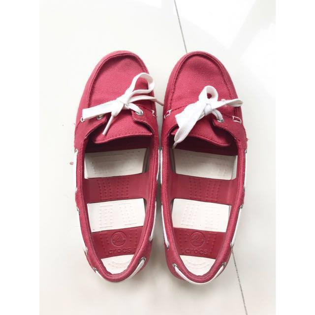 e3c96f8cd68da7 Home · Women s Fashion · Shoes. photo photo photo photo