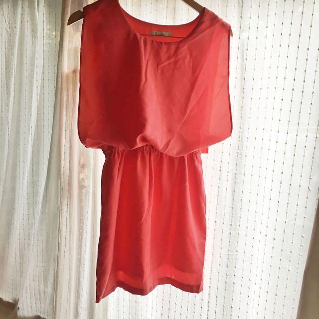 Evening dress/ party dress