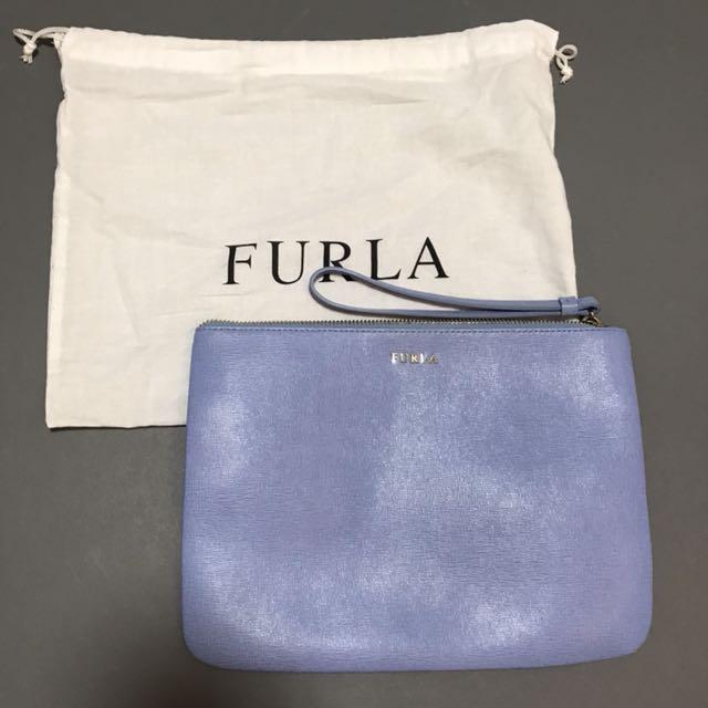 FURLA Clutch