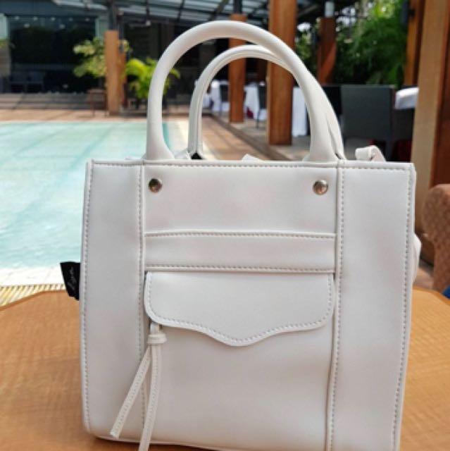 Hand Bag Thailand
