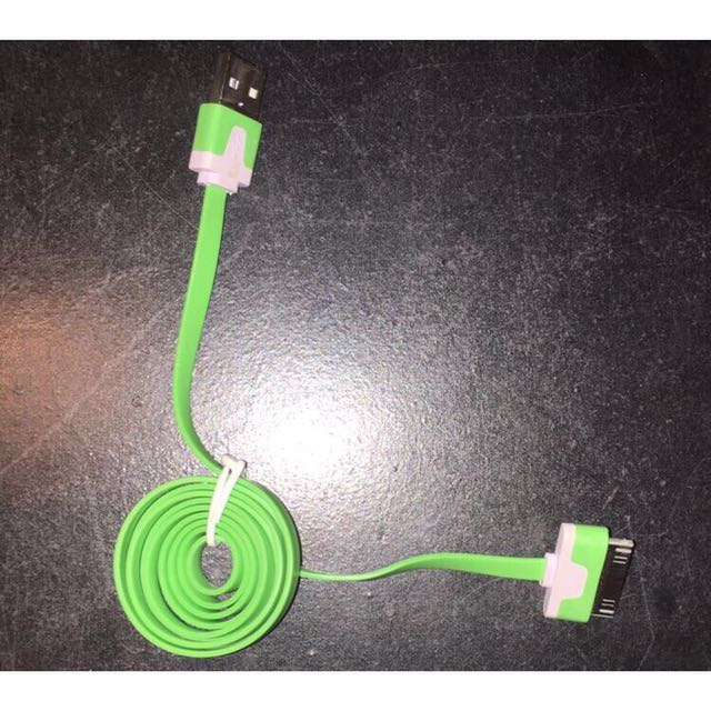 iPhone 4 Charger