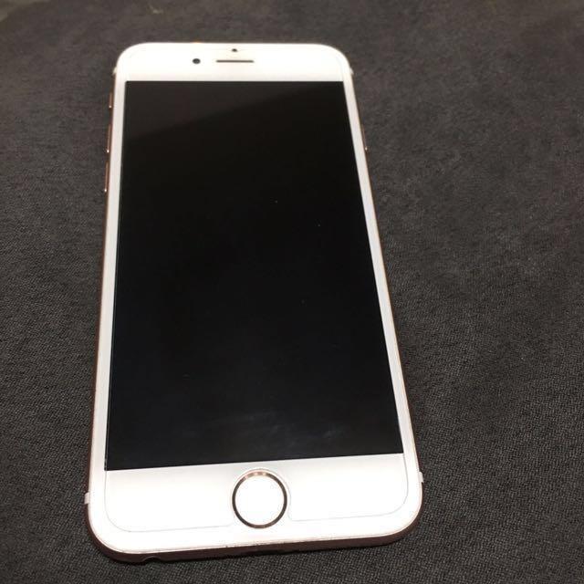 iPhone 6s 4.7吋