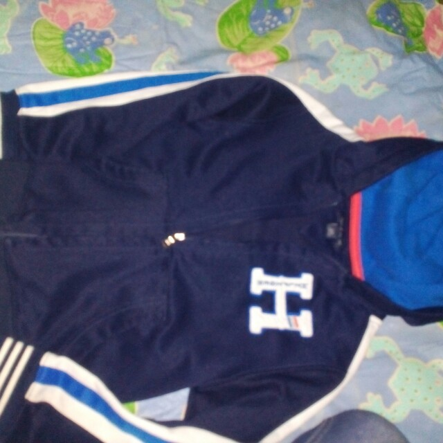 Jacket  for kid