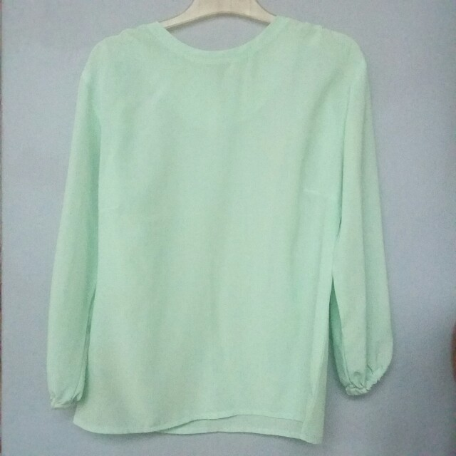Ling Sleeve Tosca