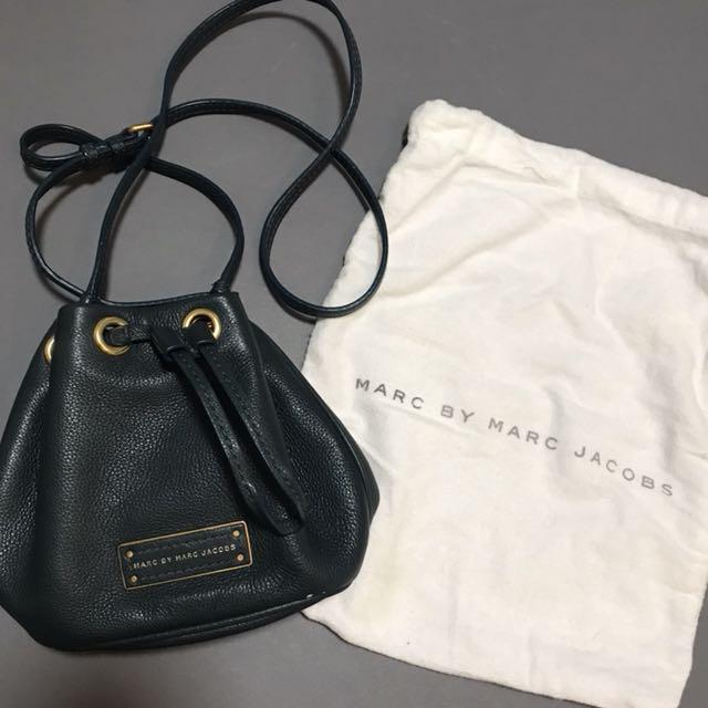acec280d8091 Marc by Marc Jacobs Mini Bucket Bag
