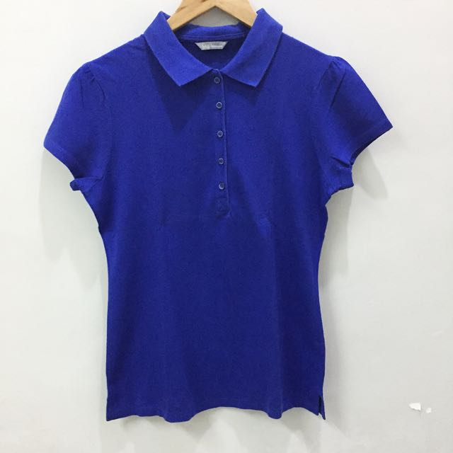 Marks & Spencer Collared Shirts