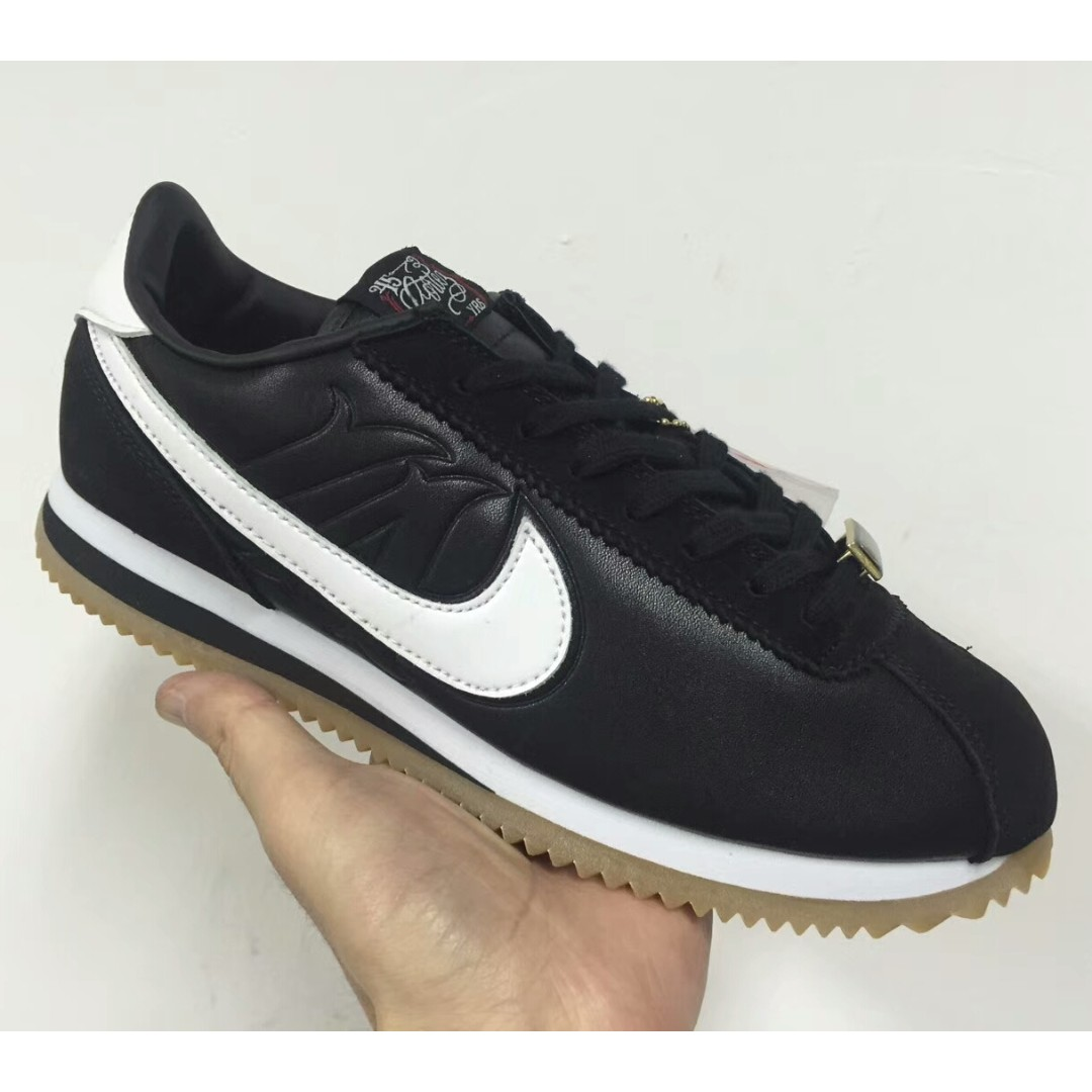 offer discounts new release really cheap Mister Cartoon x Nike Cortez Basic QS