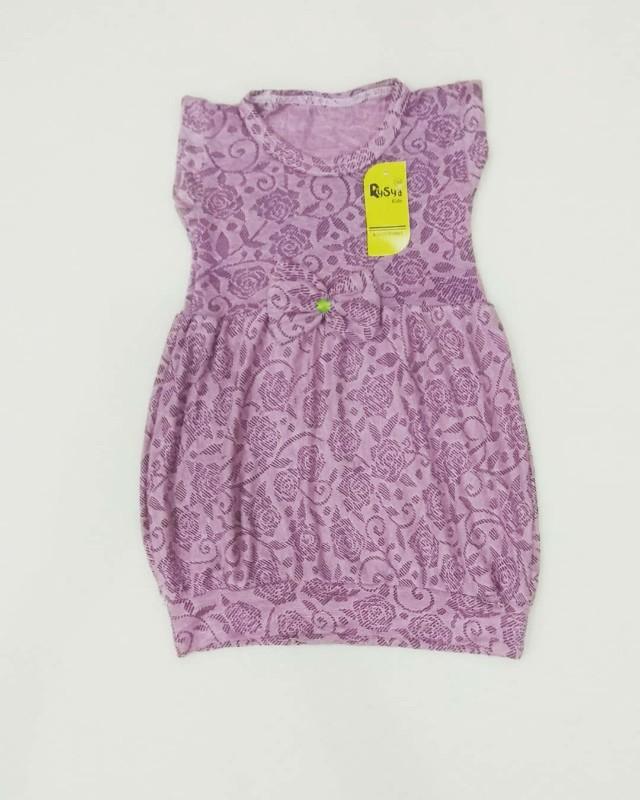 NEW Kids Dress Rysya
