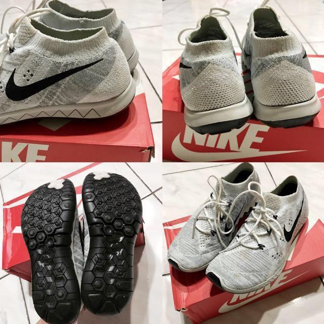 Nike 慢跑鞋 3.0