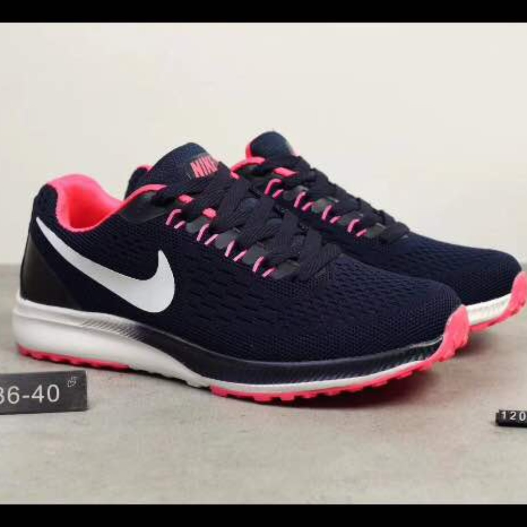 san francisco 52d05 90bbe NIKE AIR ZOOM PEGASUS SIZE 36-40 (PRE ORDER ONLY), Womens Fashion, Shoes  on Carousell
