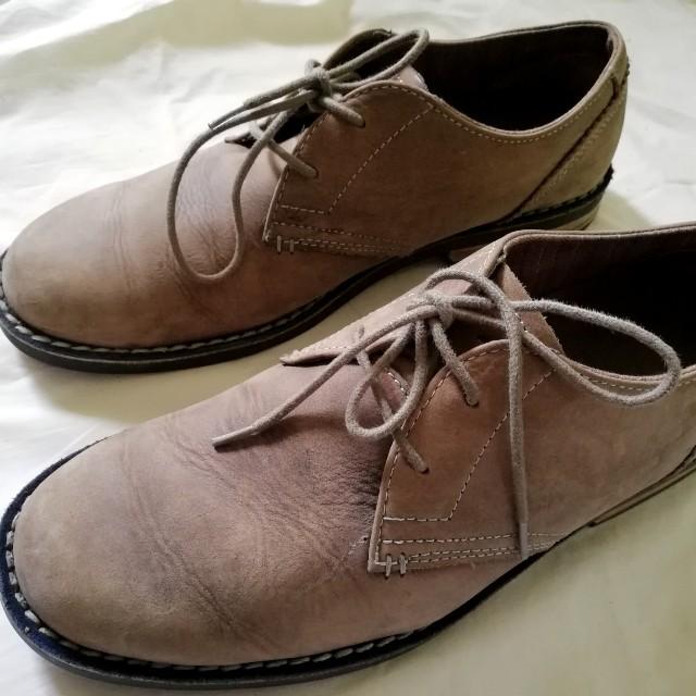 penguin shoes