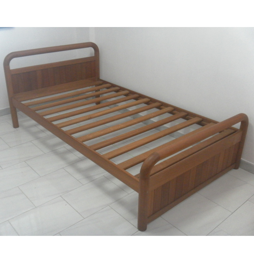 perfect classic single beds white bed collection stompa sale boys