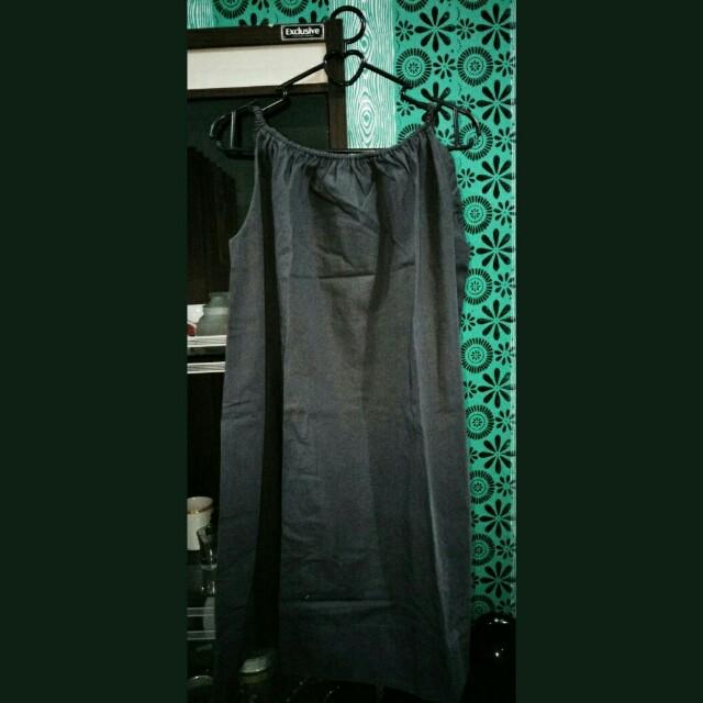 SALE!! Dress abu