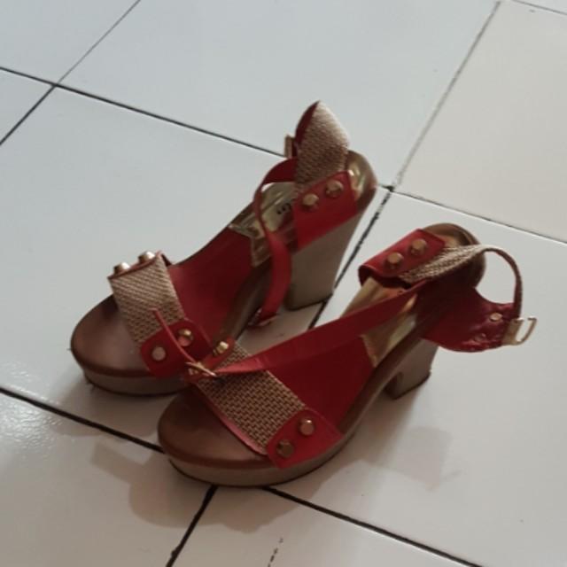 Sepat sendal