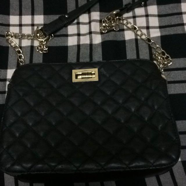 Sling Bag Forever 21