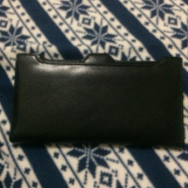 SM Ladies Wallet