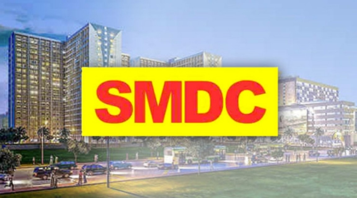 SMDC Property Investment