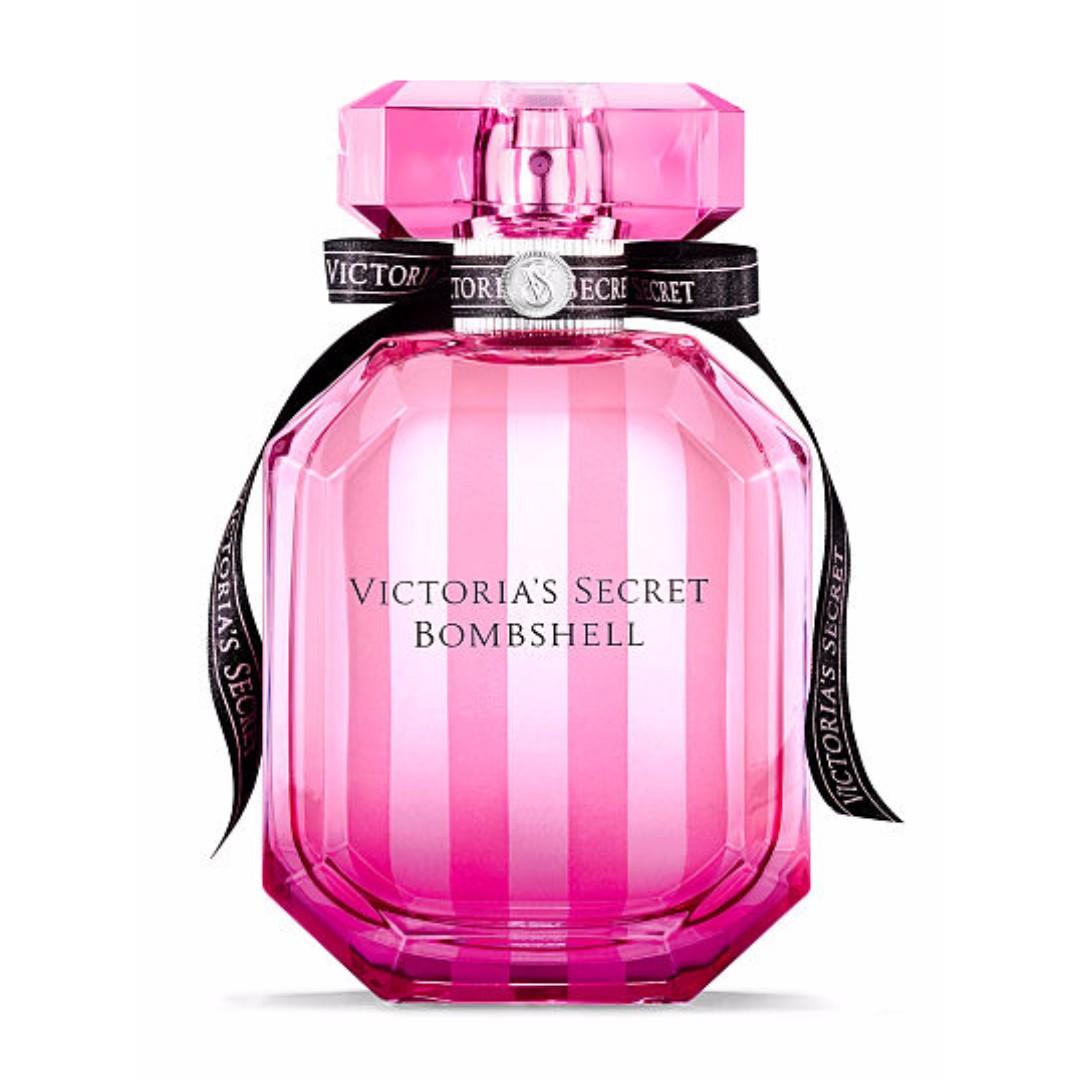 bd1afee5cee Victoria s Secret Bombshell Eau de Parfum 50ml BNIB