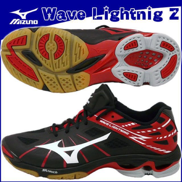 mizuno badminton shoes size 10 shoes