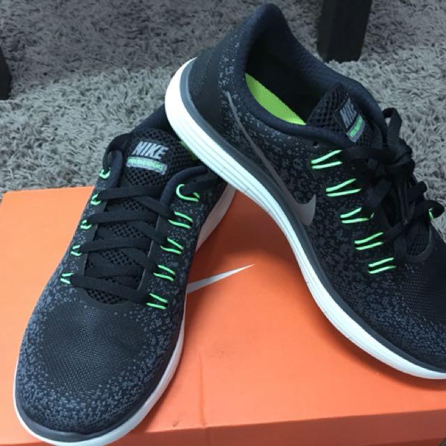 WMNS Nike Free RN Distance, Women's