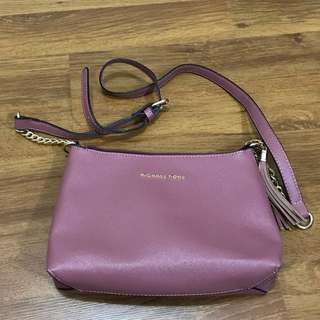 Sling bag Michael Kors (made in china)