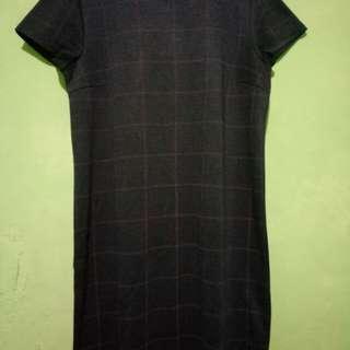 Mini Dress Esmara