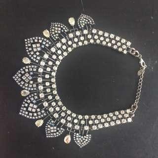 Zara Jewelry