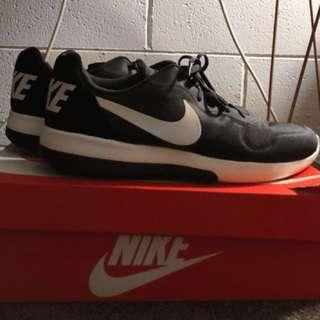 Nike MD Runners *BRAND NEW*