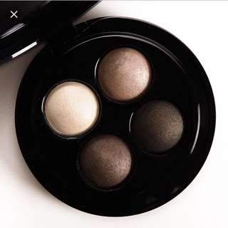 BNIB MAC MINERALIZE EYESHADOW