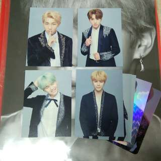 (WTS/WTS) Wings Mini Pc