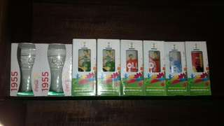 Gelas World cup 2014