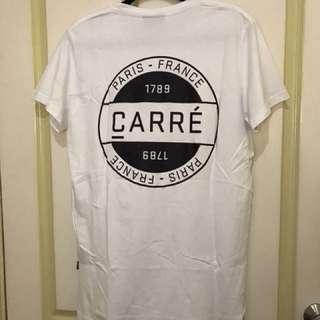 Carre T-shirt