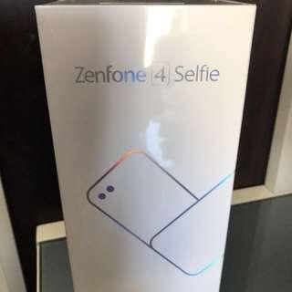 zenfone4 selfie孔劉代言 (薄荷綠64GB)