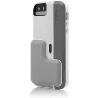 INCIPIO CAMERA CASE FOR iPhone 5 5S SE