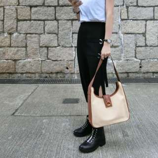 ❌SOLD❌ Vintage Hermes Bag 袋 愛瑪仕